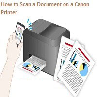 Canon printer support number Archives -