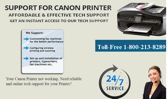 "Canon Printer ""E02"" Error"