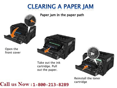 steps-to-clear-paper-jam-issue-in-canon-inkjet-and-laser-printer