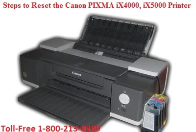 IX5000 PRINTER DRIVERS FOR MAC DOWNLOAD