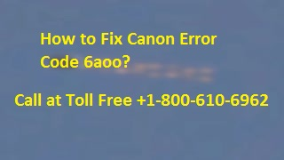 canon printer Errors Archives - Page 5 of 16 -